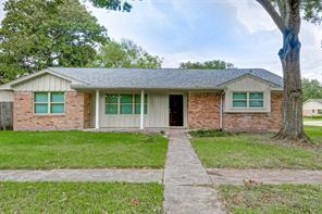5402 indigo street, houston, TX 77096