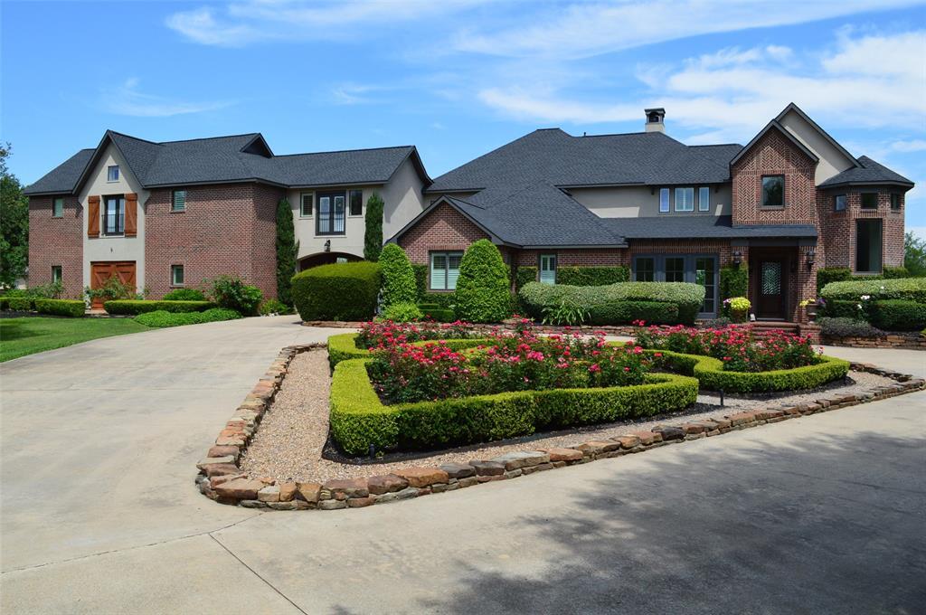 3606 River Forest Drive Drive, Richmond, TX 77406
