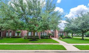 17302 Dawn Haven, Houston, TX, 77095