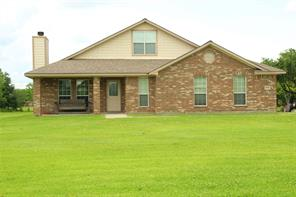 10904 LONGMIRE, Santa Fe TX 77510