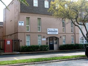 215 PostOffice Street #203, Galveston, TX 77550