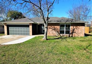 12681 Lake Conroe Hills, Willis, TX, 77318