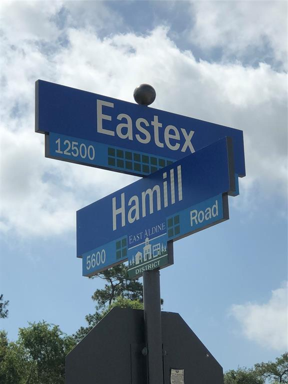 0 Eastex Freeway, Houston, TX 77039