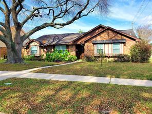 1301 mcdonald street, deer park, TX 77536