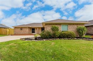4106 Filmore, Deer Park, TX, 77536