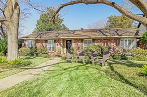 6266 Chevy Chase