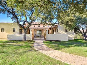 180 SOUTH RIVER, Wimberley, TX 78676