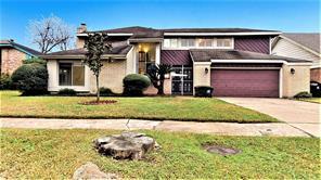 12322 Braesridge, Houston TX 77071