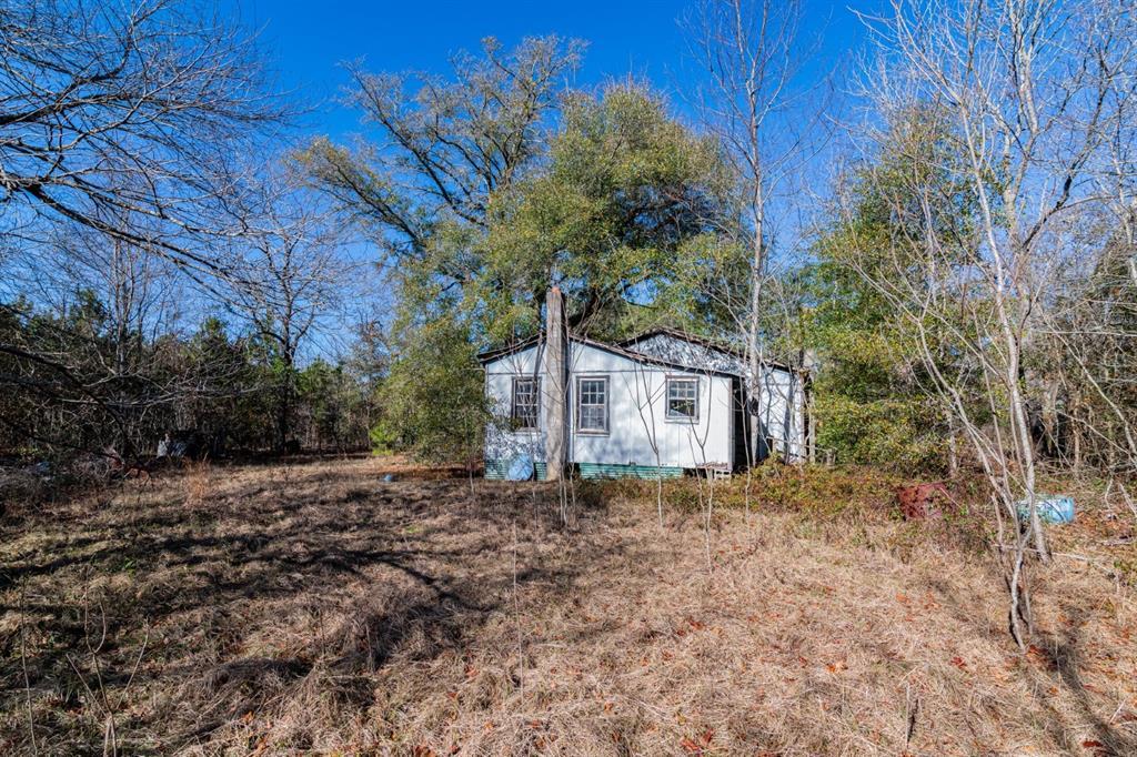 960 WILLIAMS-EVANS Road, Springfield, SC 29146