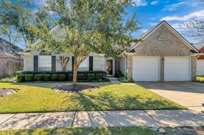 13711 Dempley, Houston TX 77041