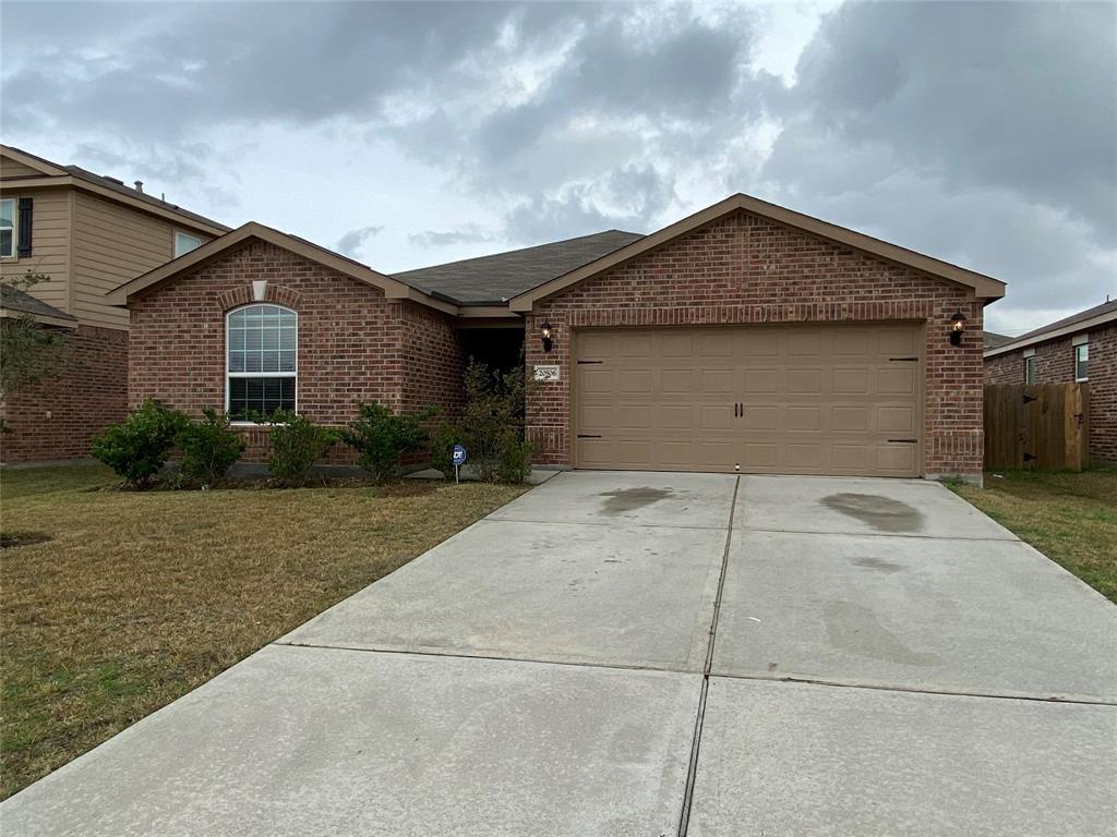 20506 Humble Brook Drive, Humble, Texas 77338, 4 Bedrooms Bedrooms, 4 Rooms Rooms,2 BathroomsBathrooms,Rental,For Rent,Humble Brook,50991797