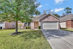 2411 Lexington Park, Spring, TX, 77373
