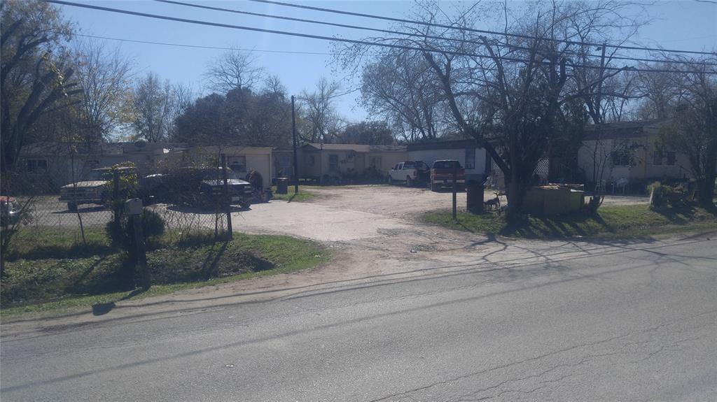 410 Hill Road, Houston, TX 77037