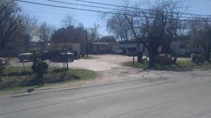 410 Hill, Houston TX 77037