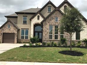 23514 Baker Hill, Richmond, TX, 77469