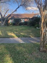 11710 Steamboat Springs, Houston TX 77067