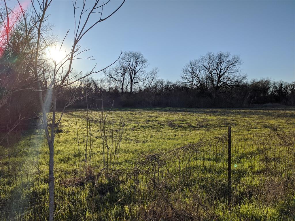 3801 S University Parks Drive, Waco, TX 76706