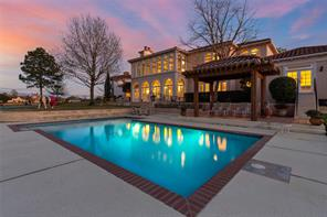 163 Waterfront Drive, Montgomery, TX 77356
