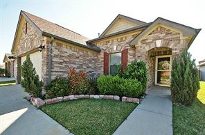 15314 Thistle Rock, Cypress, TX, 77429