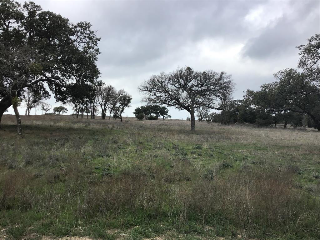 Lot 136 Red Stag Court, Lampasas, TX 76550