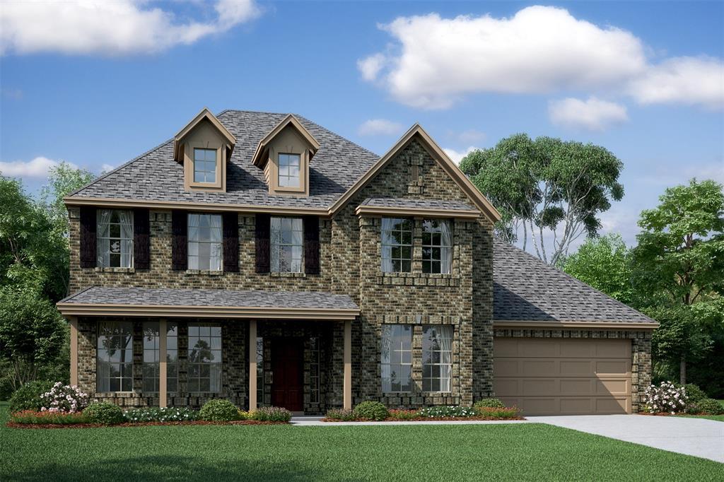 13510 Brookside Drive, Mont Belvieu, TX 77535