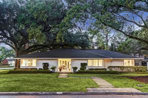 4114 Whitman Street, Houston, TX 77027
