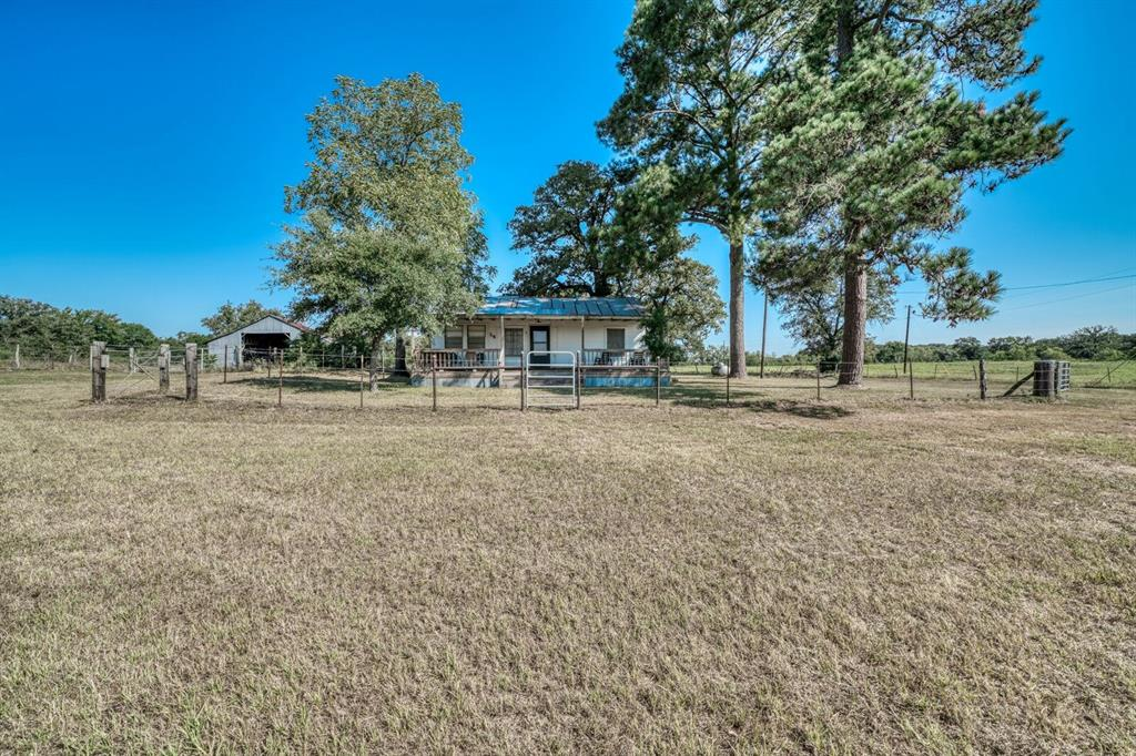Tbd cr 482, Normangee, TX 77871