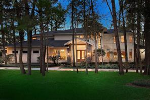 11 Copperleaf Drive, The Woodlands, TX 77381