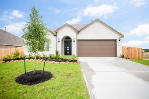 18843 Palmetto Hills, New Caney, TX, 77357