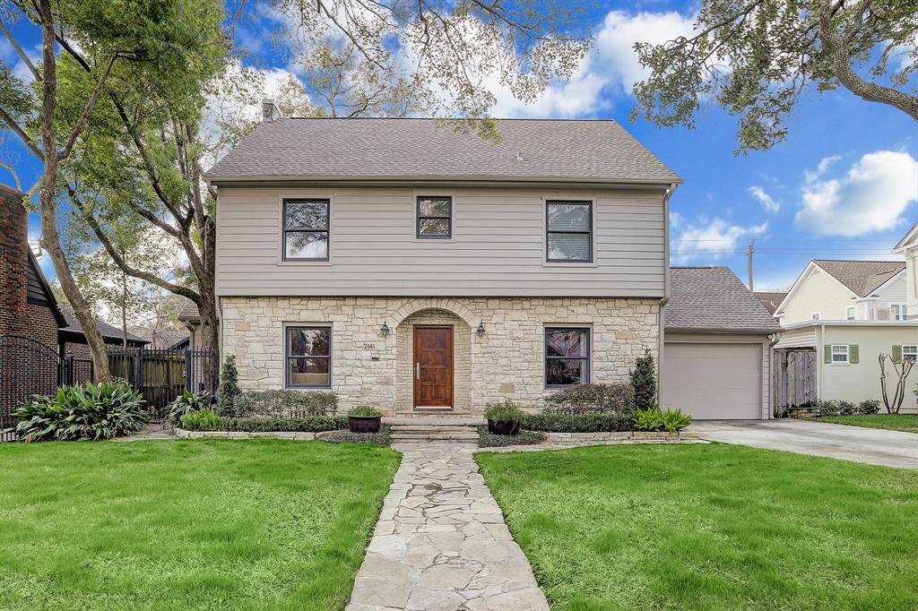 2141 Dryden Road, Houston, TX 77030