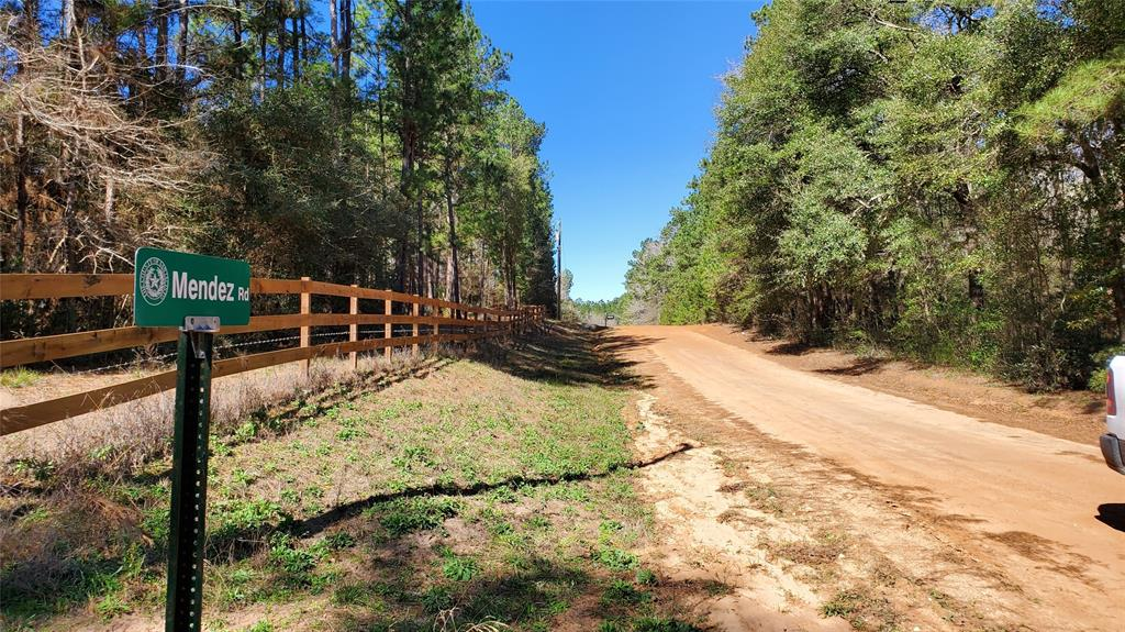 This 21 acre tract is nestled in San Jacinto Co east of Willis. Property offers a multitude of possibilities. Currently a recreational, timber and hunting paradise, it also offers a potential site for a future home as a primary residence or weekend getaway. Backed by thousands of acres of vacant property, this tract will really give you the feeling of being surrounded by nature's best offerings. Don't miss out on this opportunity as there may be a possibility to acquire surrounding property. Call and book your appointment today.