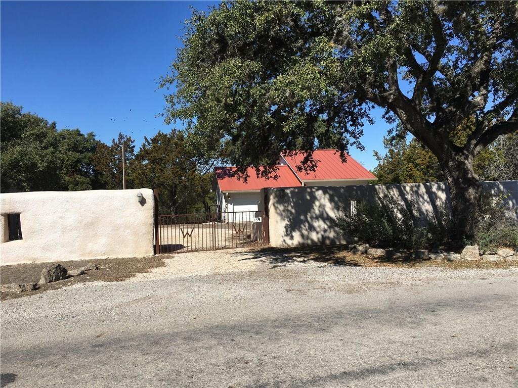 159 River Tree Road, Leakey, TX 78873