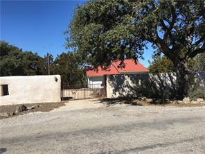 159 River Tree, Leakey, TX, 78873