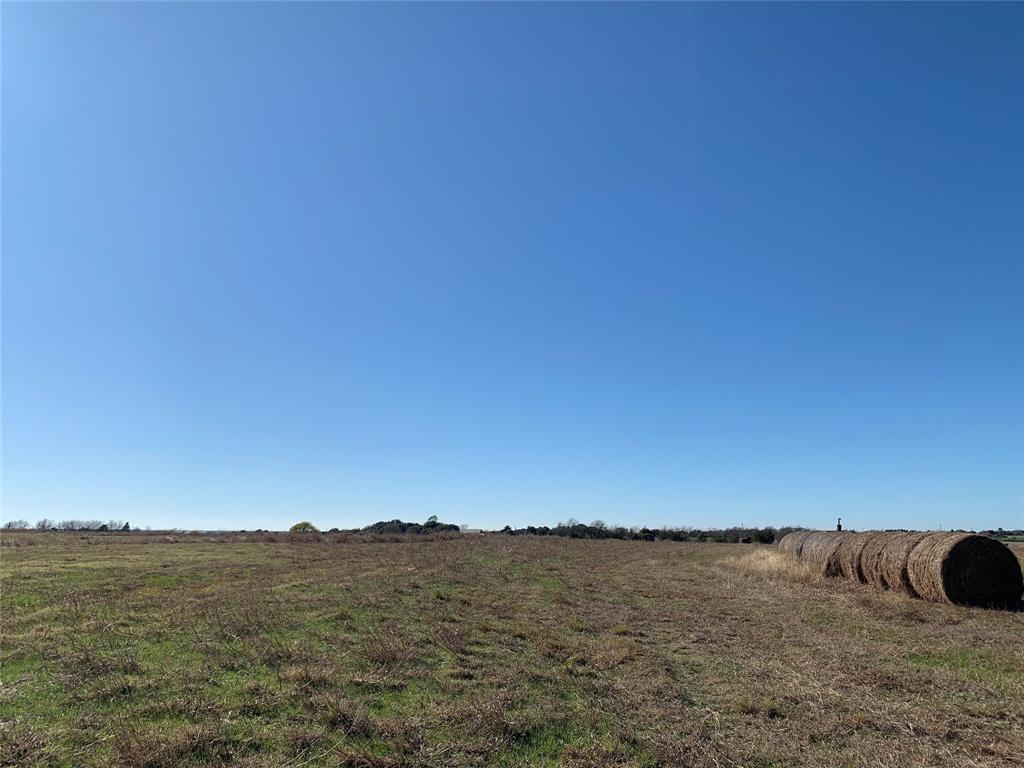 Great site for a new home with direct access to FM 50! Just a short drive to Brenham and Highway 105. High elevation with views of the rolling countryside and small ranches.   Water line available along FM 50. Lightly Restricted (No mobile homes, junk cars, etc.) Buyer pays rollback taxes. Three 10 Acre Lots available.