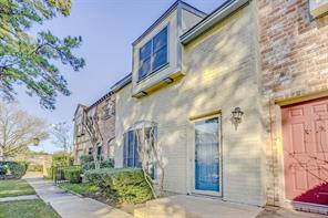 14711 Barryknoll, Houston, TX, 77079