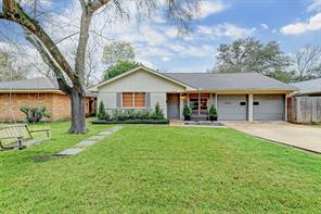 11218 Cliffwood, Houston TX 77035