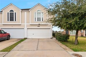 6615 independence boulevard, baytown, TX 77521