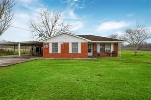 14336 County Road 820