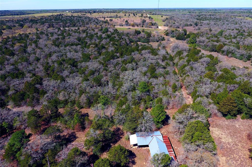 146 Meuth Cemetery Road, Red Rock, TX 78662