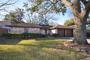 1402 new orleans street, deer park, TX 77536