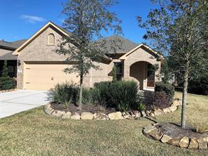 106 Elderberry Trail, Montgomery, TX 77316
