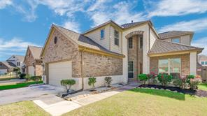 3215 Selene Drive, Missouri City, TX 77459