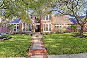 4019 colony oaks drive, sugar land, TX 77479