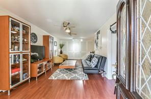 3131 Cummins Street #5, Houston, TX 77027