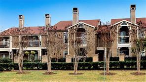 1860 White Oak, Houston, TX, 77009