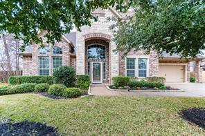 14007 Loramie Creek Court, Houston, TX 77044