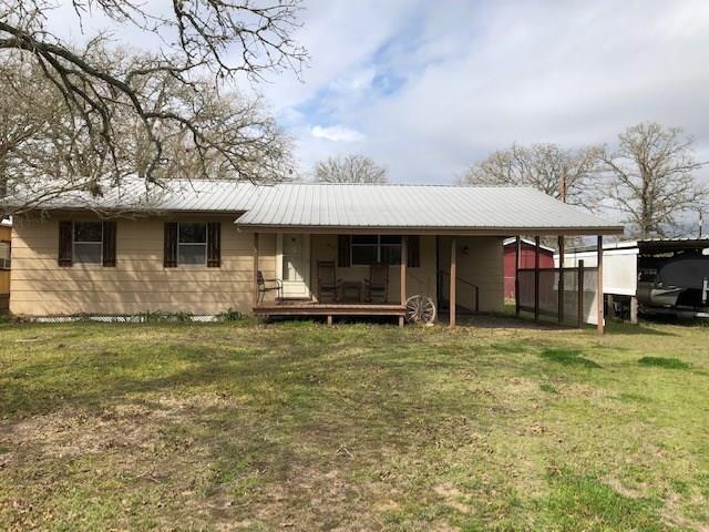 310 Water Oak, Somerville, TX 77879