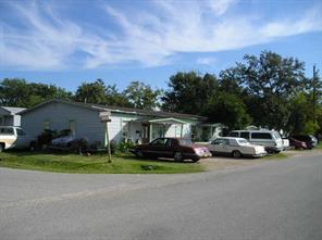 Houston Home at 2901 Avenue F Rosenberg , TX , 77471-2769 For Sale