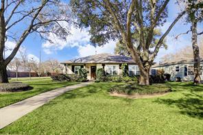 1858 Chantilly Lane, Houston, TX 77018