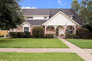 10226 Rothbury, Houston TX 77043